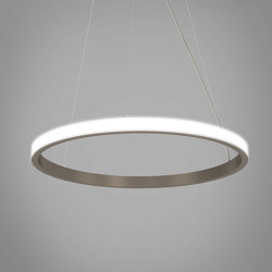 MORFI MEDIUM | Suspended lights | PETRIDIS S.A