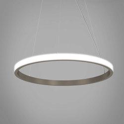 MORFI MEDIUM | Lámparas de suspensión | PETRIDIS S.A