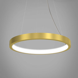 MORFI BIG | Suspended lights | PETRIDIS S.A