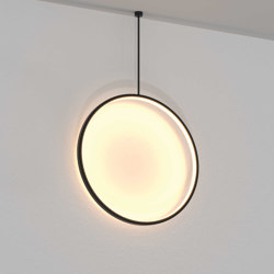 MORFI IN PENDANT | Suspended lights | PETRIDIS S.A