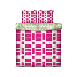 backandforth | Bed covers / sheets | Monoton Living