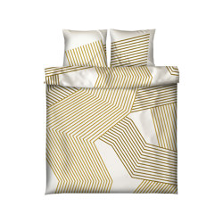 inception | Bed covers / sheets | Monoton Living