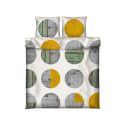 pointless | Bed covers / sheets | Monoton Living
