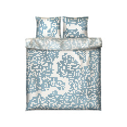 sodivided | Bed covers / sheets | Monoton Living