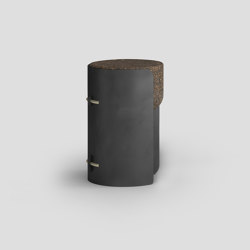 bolota capture | Side tables | Skram