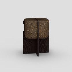 bolota quad | Side tables | Skram