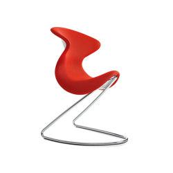 Oyo | Stühle | aeris