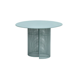 Arena High Table | Dining tables | iSimar