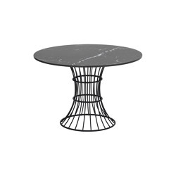 Bolonia Table 54 | Tables basses | iSimar