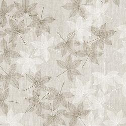 Sweet November | Revestimientos de paredes / papeles pintados | Inkiostro Bianco