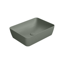 Color Elements 50X38   Washbasin   Wash basins   GSI Ceramica