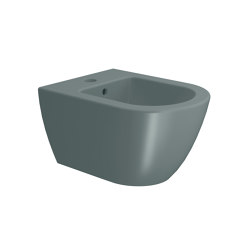 Color Elements 50X36   Bidet   Bidets   GSI Ceramica