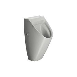 Color Elements 35X31   Urinals   Urinals   GSI Ceramica