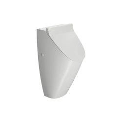 Color Elements 35X31 | Urinals | Urinals | GSI Ceramica