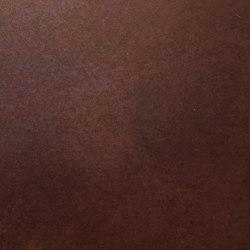 Rust | 655 NY | Lamiere metallo | Pure + FreeForm