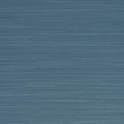 Graphic | Aquamarine | Metal sheets | Pure + FreeForm