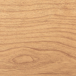 Woodgrains | Autumn Cherry | Metal sheets | Pure + FreeForm