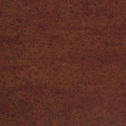 Rust | Autumn Rust Dark | Metal sheets | Pure + FreeForm