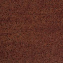 Rust | Autumn Rust Dark | Metal sheets | Pure + FreeForm