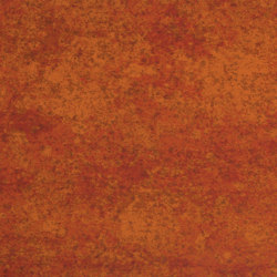 Rust | Autumn Rust Light | Metal sheets | Pure + FreeForm