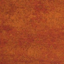 Rust | Autumn Rust Light | Lamiere metallo | Pure + FreeForm