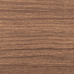 Woodgrains | Bio Grain | Metal sheets | Pure + FreeForm