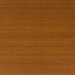 Woodgrains | Caramel Cedar | Metal sheets | Pure + FreeForm