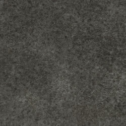Stone Solutions | Celeste Stone | Metal sheets | Pure + FreeForm