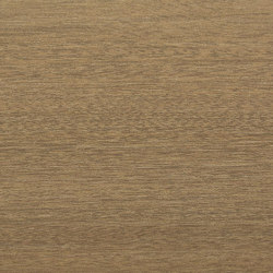 Woodgrains | Hermosa Wood | Metal sheets | Pure + FreeForm