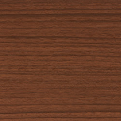Woodgrains | Palocco Walnut | Metal sheets | Pure + FreeForm