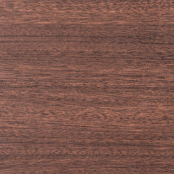 Woodgrains | Quartered Mahogany | Metall Bleche | Pure + FreeForm