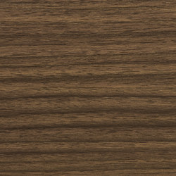 Woodgrains | Roma Noce | Metal sheets | Pure + FreeForm