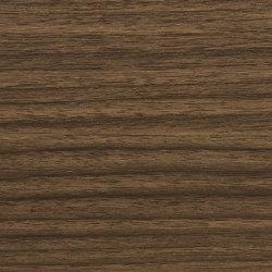 Woodgrains | Roma Noce | Plaques de métal | Pure + FreeForm