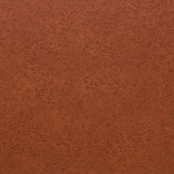 Stone Solutions | Terracotta | Metal sheets | Pure + FreeForm