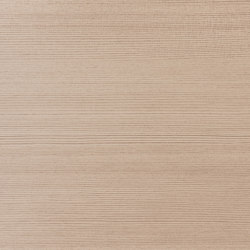 Woodgrains | Western Cedar | Metal sheets | Pure + FreeForm