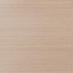Woodgrains | Western Cedar | Plaques de métal | Pure + FreeForm