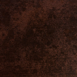 Rust | Wewatta Rust | Metal sheets | Pure + FreeForm