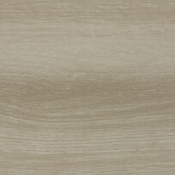 Woodgrains | White Oak | Metal sheets | Pure + FreeForm