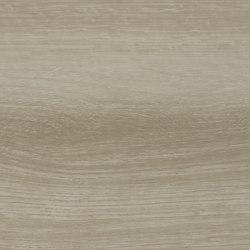 Woodgrains | White Oak | Metal sheets | Pure + FreeForm