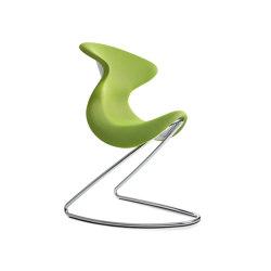 Oyo | Chairs | aeris