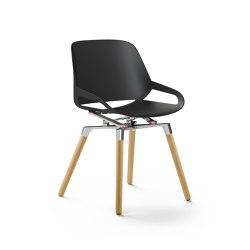 Numo | Stühle | aeris