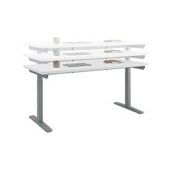 Fuji | Desks | ERSA