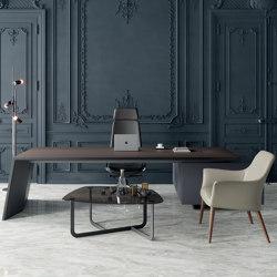 Marmore | Desks | ERSA