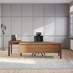 Kith | Desks | ERSA