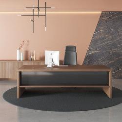 Clea | Desks | ERSA