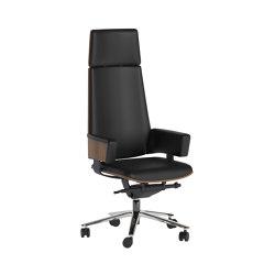 Carna | Office chairs | ERSA