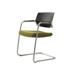 Luce | Chairs | ERSA
