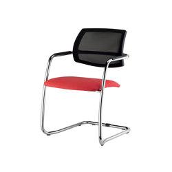 Alegria | Chairs | ERSA