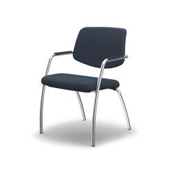 Arcade | Chairs | ERSA