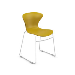 Lagoon | Chairs | ERSA